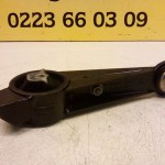 9636057180 Motorsteun Citroen C5 break 2.0 16V 2002