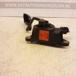 82 00 159 647 Gaspedaal Renault Scenic 2 1.6 16V 2004-2006
