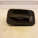 1476387077 Deurgreep Rechts Voor Citroen Jumpy Fiat Scudo Peugeot Expert 1997/2002