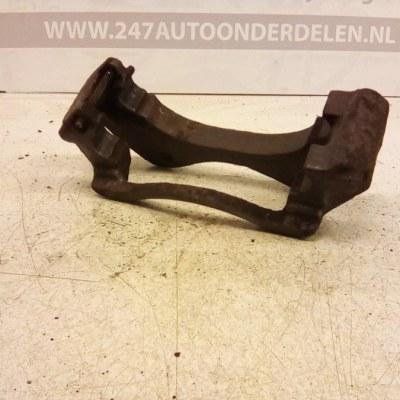 795659 remklauw Houder Rechts Voor Citroen Jumpy Fiat Scudo Peugeot Expert 1997/2002