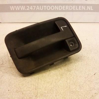 1476388077 Deurklink Links Voor Citroen Jumpy Fiat Scudo Peugeot Expert 1997/2002