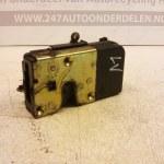 Deurslot mechaniek Links Voor Citroen Jumpy Fiat Scudo Peugeot Expert 1997 /2001 Zonder CV