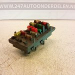 518596002 Zekeringkast Citroen Jumpy Fiat Scudo Peugeot Expert 1.9 Diesel 1997/2002