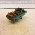 9453478480 Zekeringkast Citroen Jumpy Fiat Scudo Peugeot Expert 1.9 Diesel 1997/2002