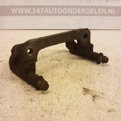 1407/6 Remklauwhouder Voor MG ZR 105 2001/2003