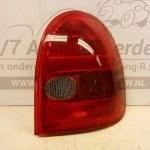 45022 Achterlicht Rechts Opel Corsa B 3 Deurs