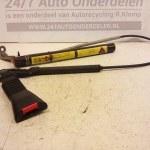 90387492 Gordelontvanger Rechts Voor Opel Corsa B 3 Deurs