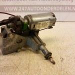 90386268 Achter Ruitenwissermotor Opel Corsa B