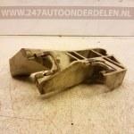 Aanbouwsteun T B V Schakelkabels Peugeot 307 1.6 16V Handgeschakeld 2001/2004