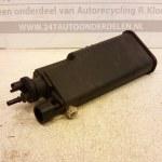 4170 AK95/1 Benzinedamp Filter Peugeot 307 1.6 16V 2001/2004