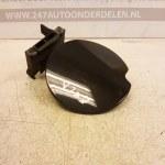 96 435 544 77 B-02 Tankklep Peugeot 307 kleur EXLD