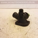 050 121 133D thermostaat huis Audi A4 B5 1.6