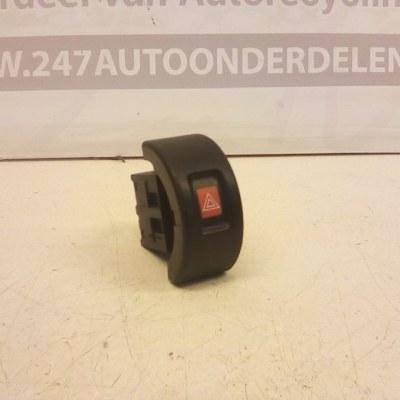 09 138 059 Alarmlichtschakelaar Opel Astra G 1998/2003