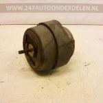 8E0 199 382 B Motorsteun Audi A4 B6 2.0 ALT 2001/2005
