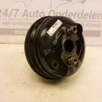 8E0 612 105 J Rembekrachtiger Audi A4 B6 2.0 ALT 2001/2005