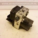 8E0 614 517 ABS Pomp Audi A4 B6 2.0 ALT 2001/2005