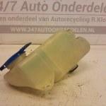 8E0 955 453 K Ruitensproeier Tank Audi A4 B6 2001-2005