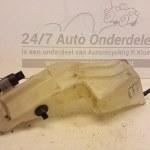 8E5 955 451 E Ruitensproeier Tank Audi A4 B6 2001/2005