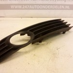 8E0 807 681 A Bumper Rooster Links Voor Audi A4 B6 2001-2005