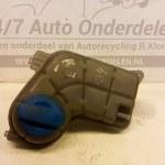 8E0 121 403 Koelvloeistof reservoir Audi A4 B6 2.0 ALT 2001-2005