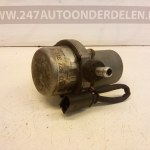 8E0 927 317 Vacuümpomp Audi A4 B6 2.0 ALT 2001/2005