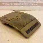 8E0 947 135 A Binnenverlichting Audi A4 B6 2001-2004