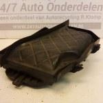 8E1 819 441 A / 8E1 819 979 Interieurfilter Houder Audi A4 B6 2001/-2004