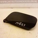 8B0 809 905 Tankklep Audi A4 B6 Kleur Zwart LZ9W 2001-2004