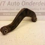 8E0 505 323 M Reactie Arm Links Achter Audi A4 B6 2001-2004