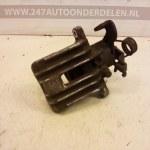 Remklauw Rechts Achter Audi A4 B6 2.0 20V 2001-2004 Lucas