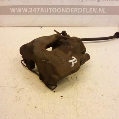 092 886 (57) Remklauw Rechts Voor Audi A4 B6 2.0 20V 2001-2004