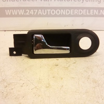 1J0 837 113 Deuropener Links Volkswagen golf 4