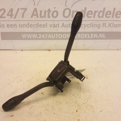 1H3 953 503 AA Kolomschakelaar Volkswagen golf 3