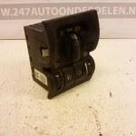 90 569 814 LC Lichtschakelaar Opel Vectra B