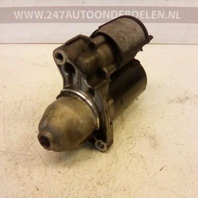 012 911 023 Startmotor Volkswagen Passat V5 AZX 2000-2005 Automaat