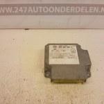 1C0 909 605 C Airbagmodule Volkswagen Passat 3B3 2000-2005