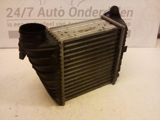 1J0 145 803 F Intercooler Audi A3 8L 1.8 Turbo AUQ 180 PK 2002