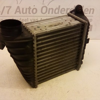 1J0 145 803 F Intercooler Audi A3 8L 1.8 Turbo AUQ 180 PK 2002
