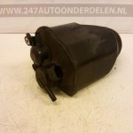 1J0 201 801 H Benzinedamp Filter Audi A3 8L 1.8 Turbo AUQ 180 Pk 2002
