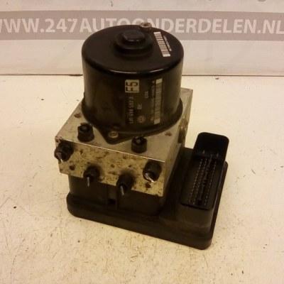 1J0 614 517 J-1C0 907 379 M ABS Pomp Audi A3 8L 1.8 Turbo AUQ 2002