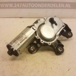 8L0 955 711 B Achter Ruitenwissermotor Audi A3 8L 2002