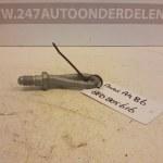 8E0 805 616 Sleepoog Audi A4 B6 2001-2005