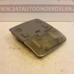 8L0 947 111 D Binnenverlichting Audi A3 8L 2002