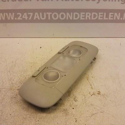 1K0 947 291A Binnenverlichting Volkswagen Golf Plus 2006