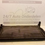 8E0 121 251 Koelradiateur Audi A4 B6 2.0 ALT Automaat 2001-2004