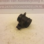 06A 906 461 L Luchtmassameter Audi A4 B6 1.8 Turbo AVJ 2001-2004