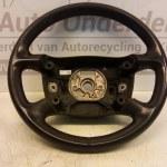 8E0 419 091 A Stuurwiel Audi A4 B6 Avant 1.8 Turbo 2001-2004