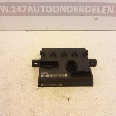 8E0 907 279 C Comfort Module Audi A4 B6 Avant 2001-2004