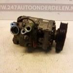 06C03189 447229-8412 Airco Pomp Audi A4 B6 Avant 1.8 Turbo Automaat 2001-2004