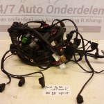 8E1 971 072 GT Motor Kabelboom Audi A4 B6 Avant 1.8 Turbo AVJ Automaat 2001-2004